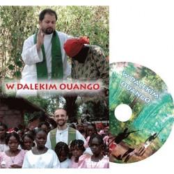 W dalekim Ouango