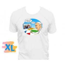 Koszulka Nadzwyczajny...