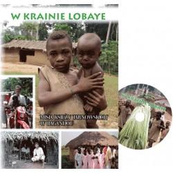 W krainie Lobaye