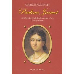 Paulina Jarictot....