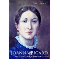 Joanna Bigard. Matka...
