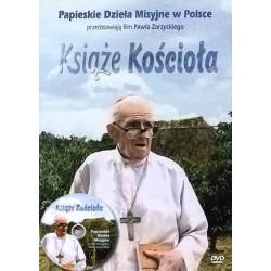 Książe Kościoła