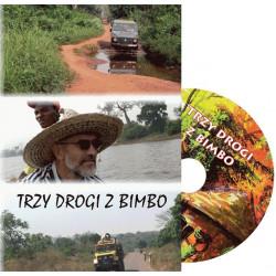 Trzy drogi z Bimbo