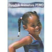 Poradnik Animatora PDMD