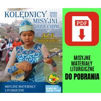 [PDF] Misyjne Materiały...