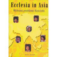 Ecclesia in Asia. Wybrane...