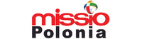 Missio-Polonia