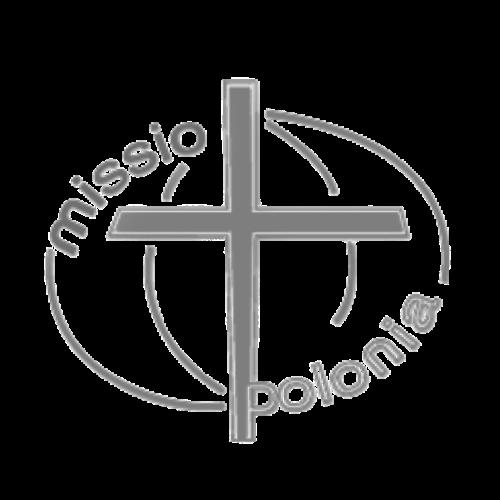 Missio-Polonia Wydawnictwo Papieskich Dzieł Misyjnych